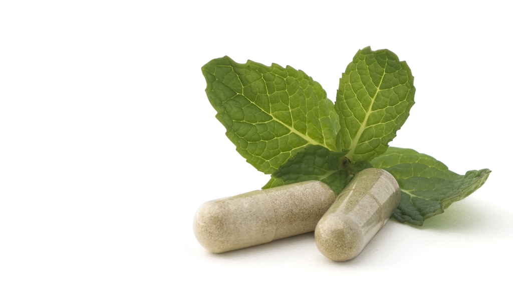 Capsules_Gallery_Capsules with MintLeaves_1024x576