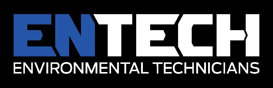 ENTECH - Environmental Technicians
