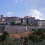 De mooiste dorpen van Toscane – Anghiari