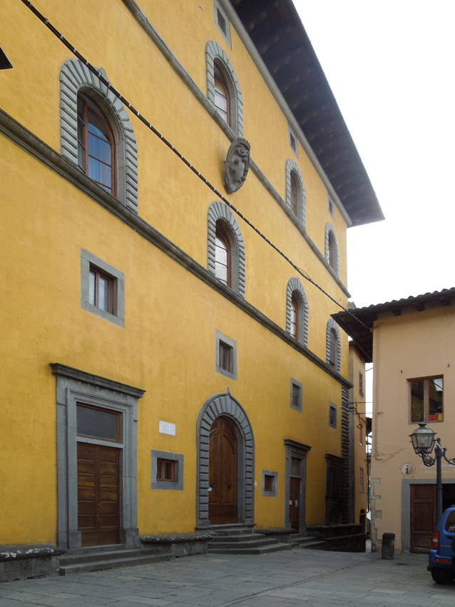 Barga_palazzo_balduini