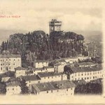 De mooiste dorpen van Toscane – Cetona