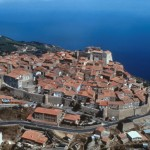 De mooiste dorpen van Toscane – Giglio Castello