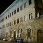 Palazzo Medici Riccardi in Firenze