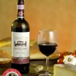 Genieten van de Toscaanse wijnen in eigen huis