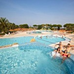 Overzicht reisorganisaties gespecialiseerd in Toscane