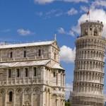 Regio Pisa