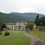 Fietstocht Figline Valdarno – Greve in Chianti – Figline