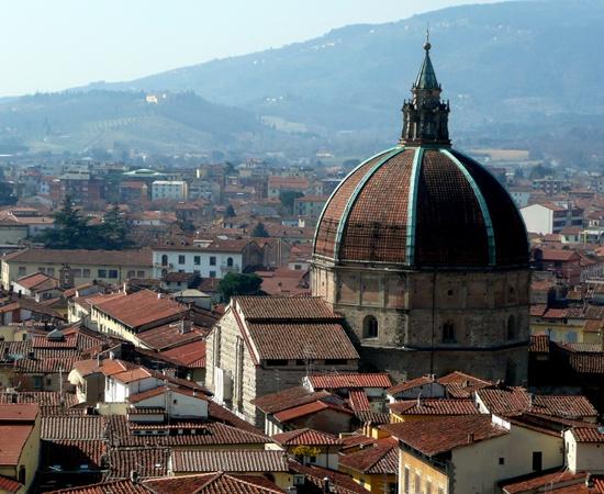 Basilica della Madonna