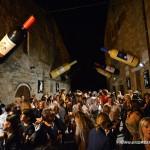 De bekendste festivals die het einde van de wijnoogst vieren