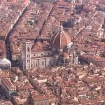 7 plaatsen in Toscane die op de Unesco werelderfgoedlijst staan