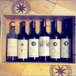 Een inleiding tot Toscaanse wijnen