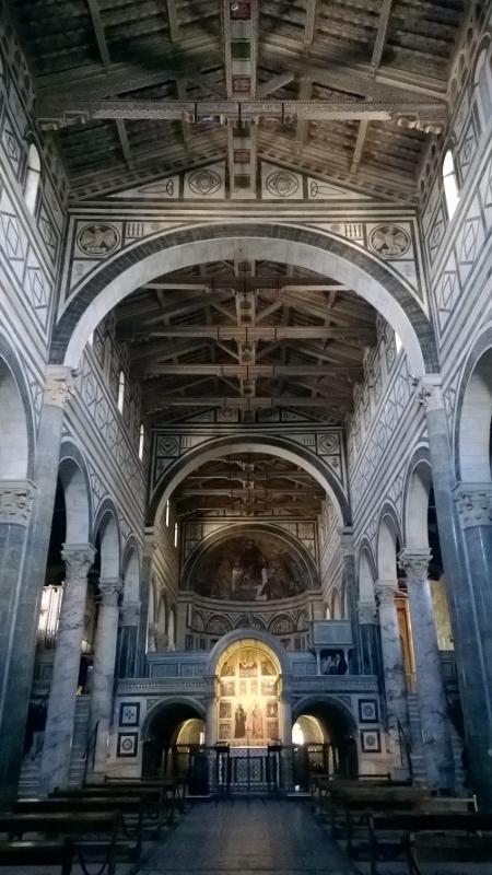 Kerk San Miniato al Monte Firenze 04 (450x800)