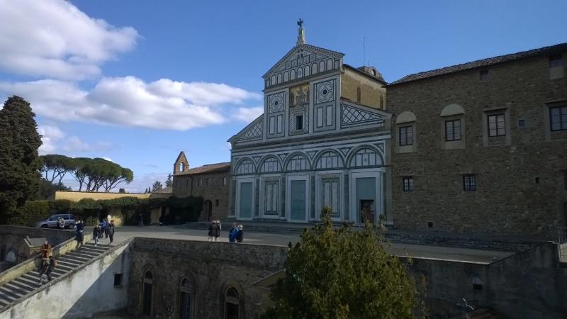 Kerk San Miniato al Monte Firenze 13 (800x450)