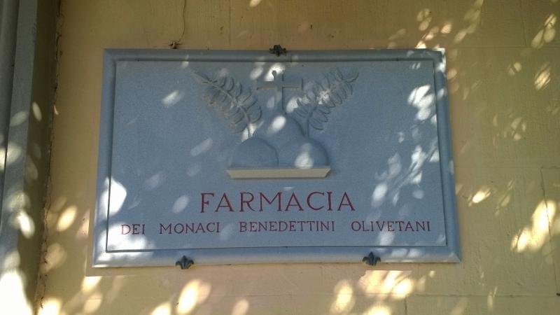Kerk San Miniato al Monte Firenze 16 (800x450)