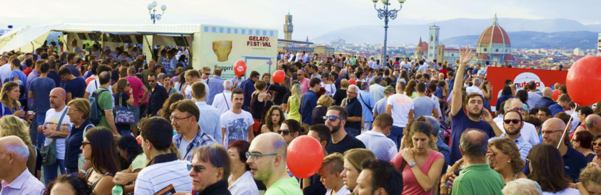 gelato festival 01