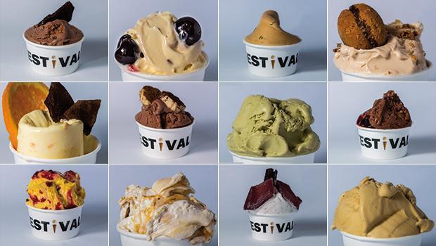 gelato festival 02