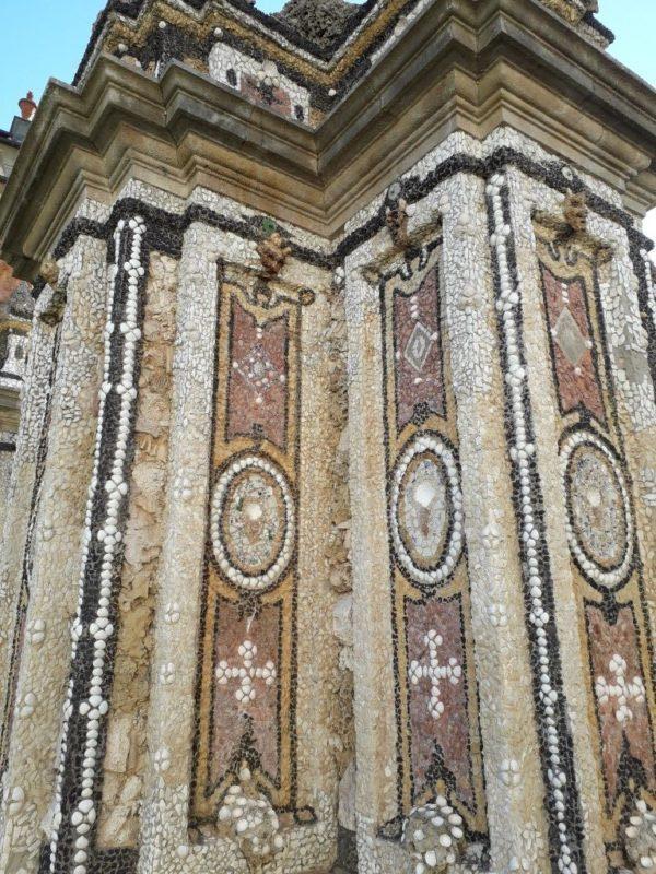 Certosa di Calci Pisa