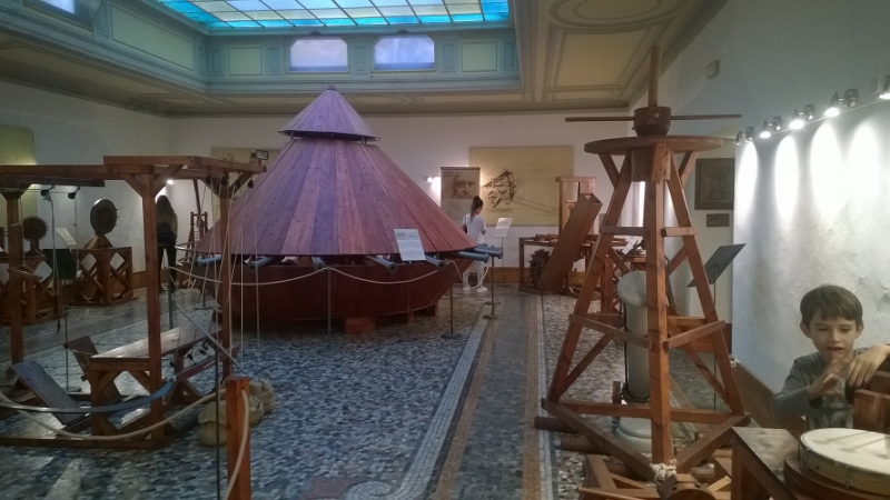 museum-leonardo-da-vinci-04