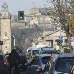 Praktische tip: met de auto rijden in Italië