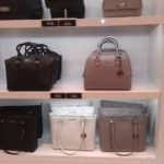 The Mall Florence Luxury Outlet