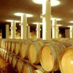 5 wijnkastelen in de Chianti om te bezoeken