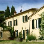 Agriturismo Cepina – Lucignano
