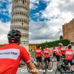 Ontdek Toscane per fiets met The Cycle Trip
