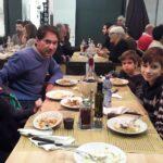 Trattoria da Rocco in Firenze