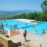 Camping in de kijker: Camping Barco Reale
