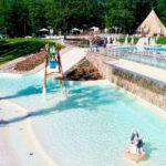 Camping in de kijker: Camping Orlando in Chianti
