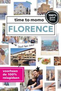 Time to Momo - Florence