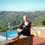 Tips van locals: Agnetha Heijsman van Tuscan Villas Vip