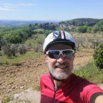 4 mei: een historische dag voor Italië