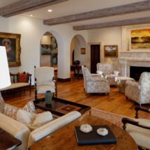 2165542-4-Living-Room-to-Foyer