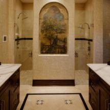 2165542-8-Master-Bath