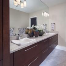 Bath-Sink_1070