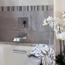Bath-Tub_5745