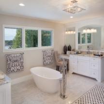 Bathroom_1115