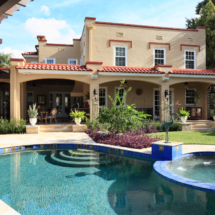 Rear-For-Porch-Over-Pool-Tight