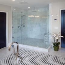 Shower_1154