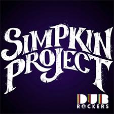 Simpkin Project
