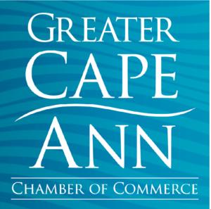 Cape Ann Chamber