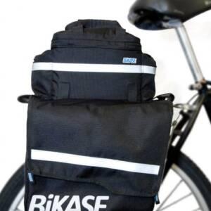 Bike Bags & Accessories