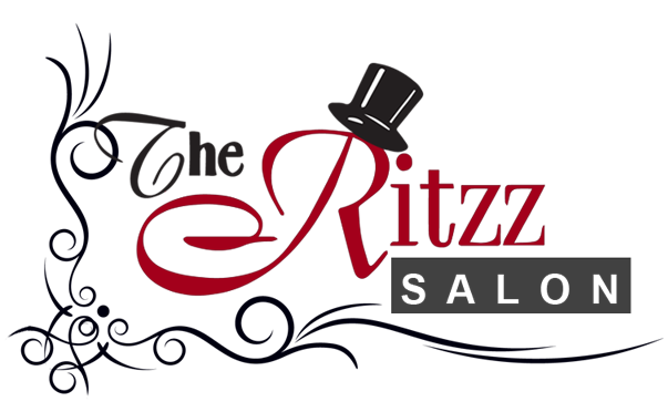The Ritzz Salon