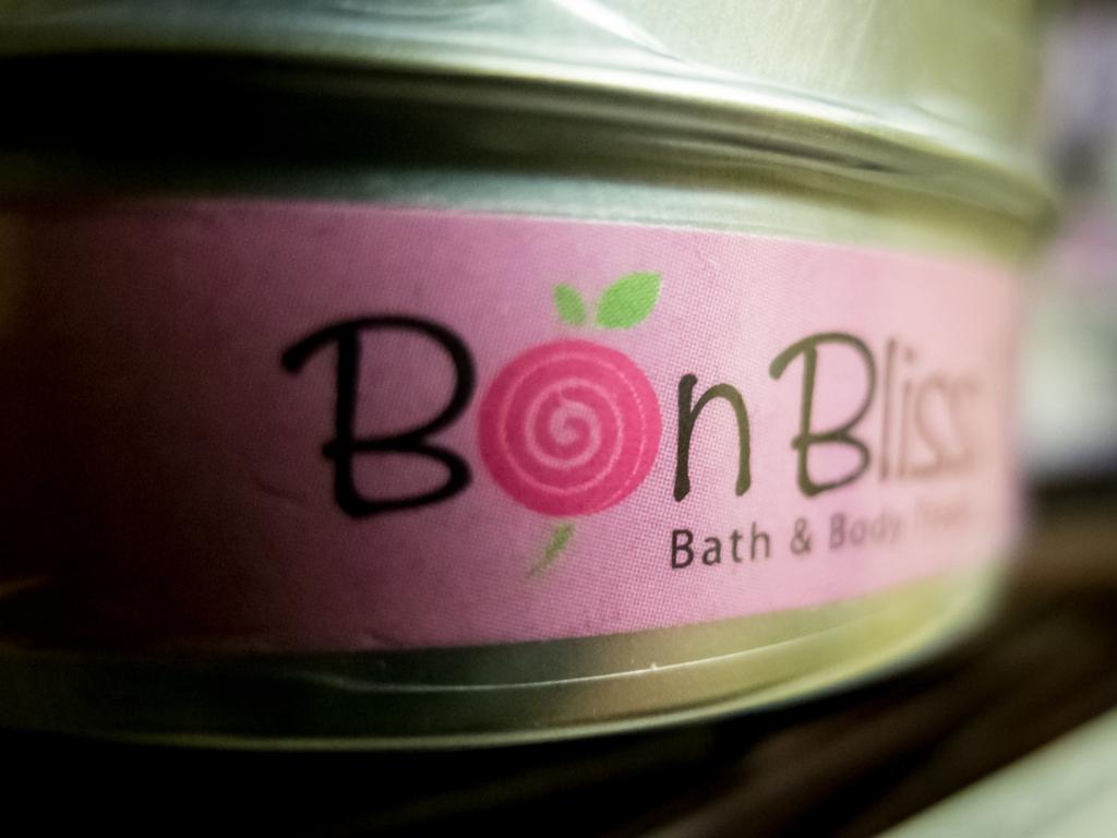 Bon Bliss Salon Products