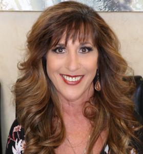 Dana Shy Owner