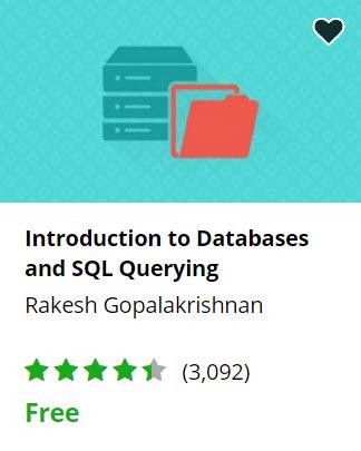 database-free