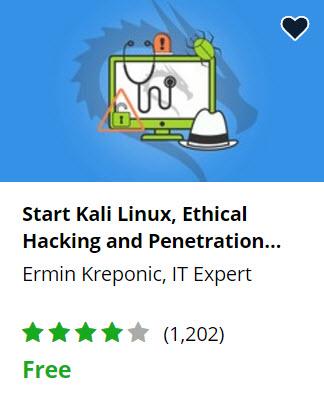 hacking-free