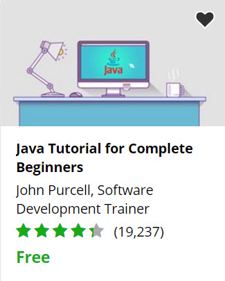 java-free