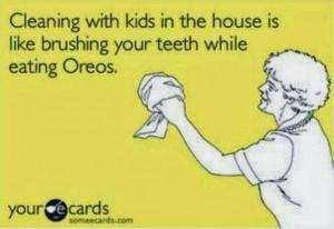 Chores2